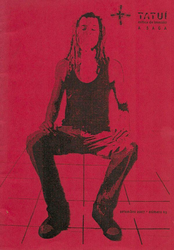 Revista Tatuí 03