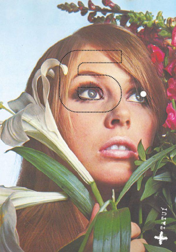 Revista Tatuí 06